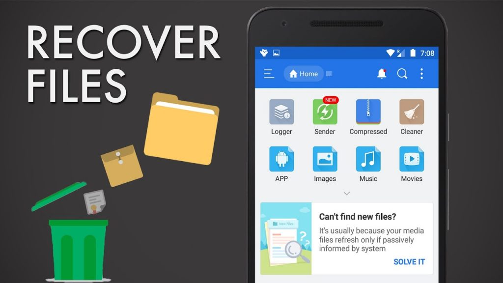 recover-deleted-file-from-android