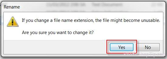 change tw10428.dat file in photoshop cs6